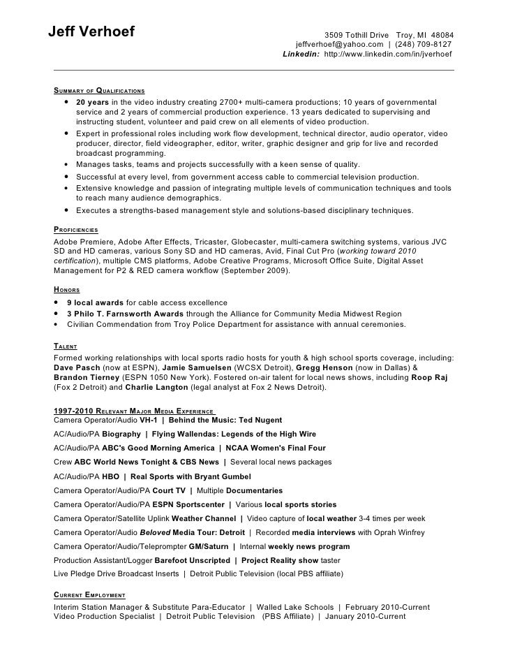 Resume writing services??