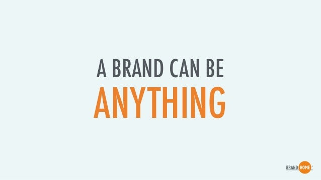 A BRAND IS A BELIEF SYSTEM WHERE YOUR STAKEHOLDERS REWARD YOU WITH LOYALTY & SPREAD THE WORD TO OTHERS