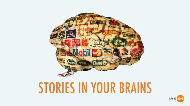 story liningstoryline story story story story mining lining telling selling buying living story story story story story st...