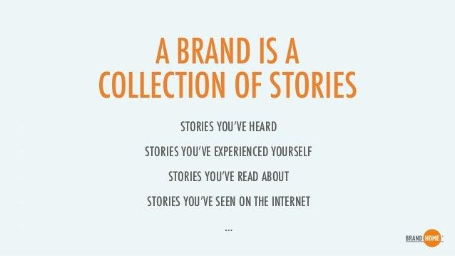 story telling story story mining telling selling buying living concept story story story story lining