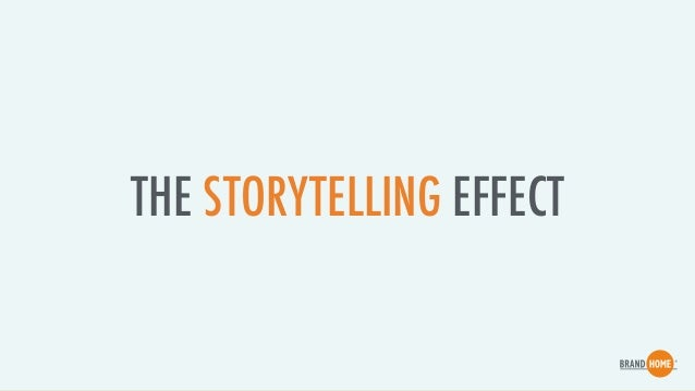 ENGAGING STORIES USE AL YOUR SENSES