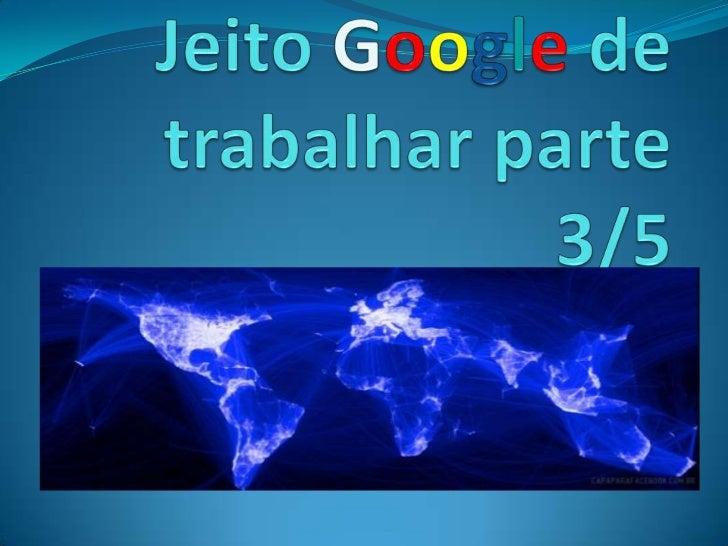 19/08/2004Foi o primeiro dia de negociação do Google