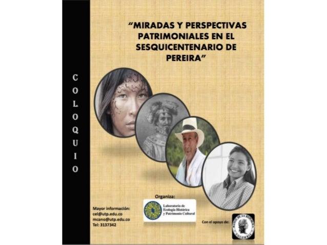 PROVOCACIONES PARA EL ESTUDIO DE LA RELACIÓN HISTORIA – VIOLENCIA – CRIMINALIDAD GUILLERMO ANÍBAL GÄRTNER TOBÓN