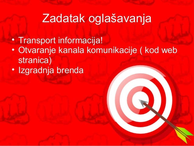 Jelena Jovanović menadžer za tržišne komunikacije press@etarget.hr www.etarget.hr blog.etarget.hr twitter: Miss Cybernaut