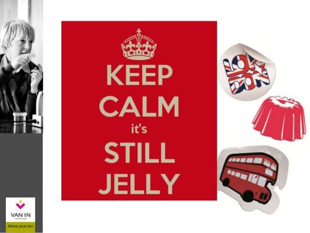Jelly 3 Slide 3