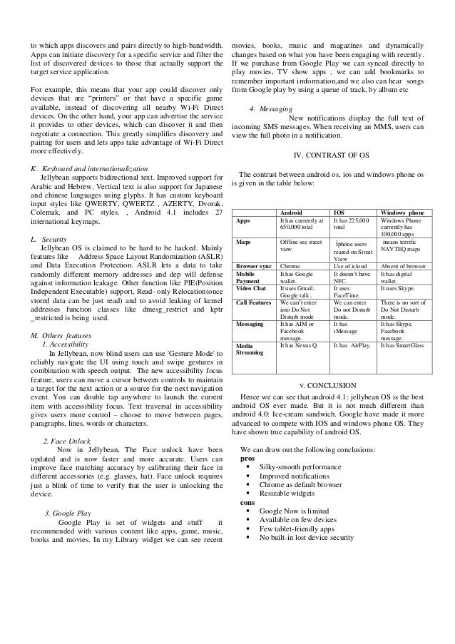 Sherlock Holmes - Essay Example