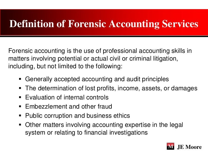 limitation in forensic accounting When pass-through entities, such as partnerships, s corporations, trusts and estates, pass the research credit they earn through to their partners, shareholders, and beneficiaries, these taxpayers need to consider the limitation imposed by section 41(g) when planning to claim the credit in the absence of careful planning, section 41(g) may make the.
