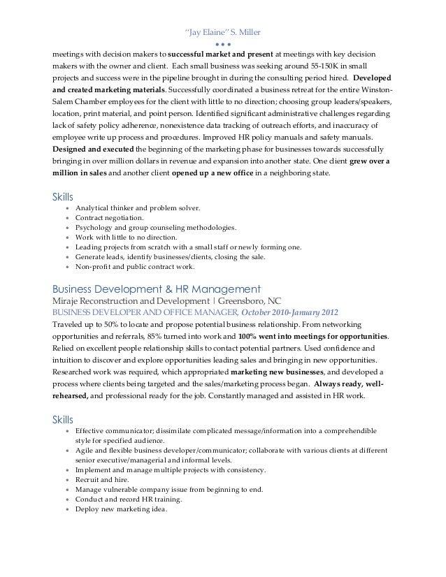 business development  sales     diversity inclusion coordinator