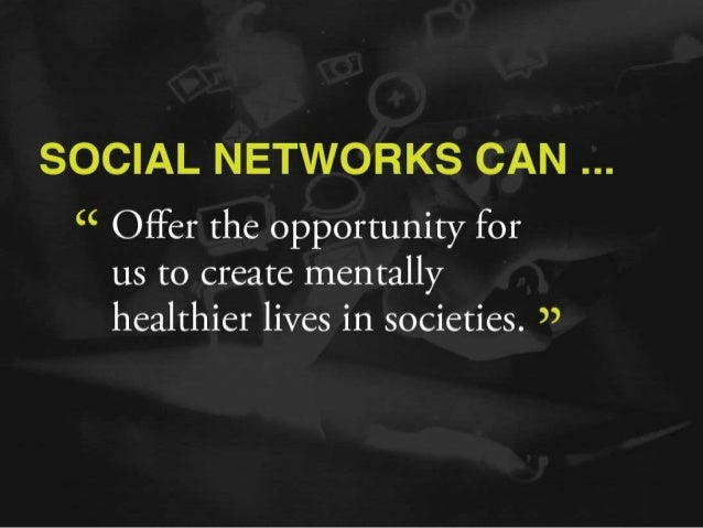 """""""Q7 < fF: LA7.. .i+ l i:   Ö 7,7 75; ÖaÅll   i' Offer the opportunity for us to create mentally healthier lives in societi..."""