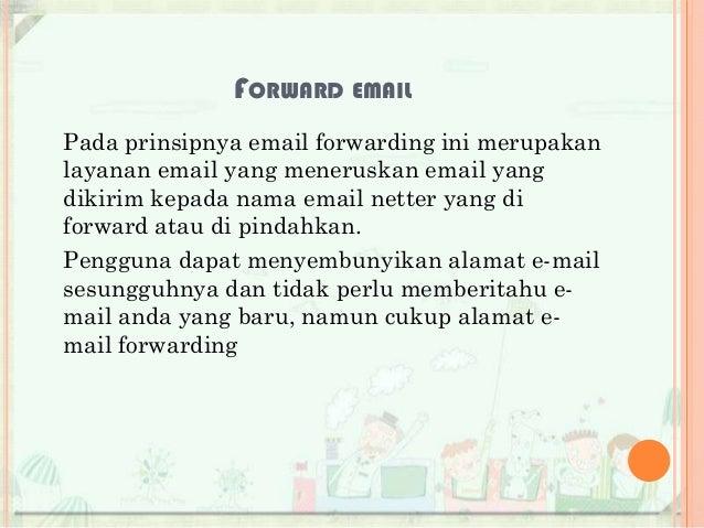 jenis jenis email 7 638 - Jenis Jenis E Mail