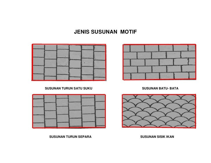 JENIS SUSUNAN  MOTIF <br />4572001790704914900255270   <br />                        <br />590550275590                   ...