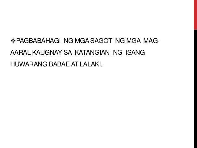 Tag: Diborsyo sa Pilipinas