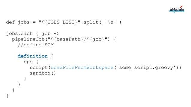 input id: 'TestsArePassed' http://host:port/job/name/number/input/TestsArePassed/proceedEmpty http://host:port/job/name/nu...