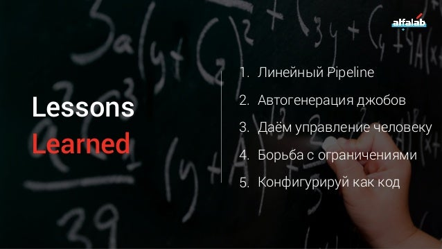 /aatarasoff /aatarasoff habrahabr.ru/aatarasoff developerblog.info Вопросы и ответы Architect @