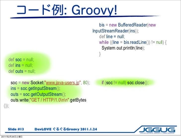 bis = new BufferedReader(new                                                        InputStreamReader(ins));              ...