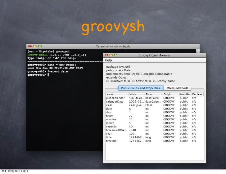 groovysh2011   2   26