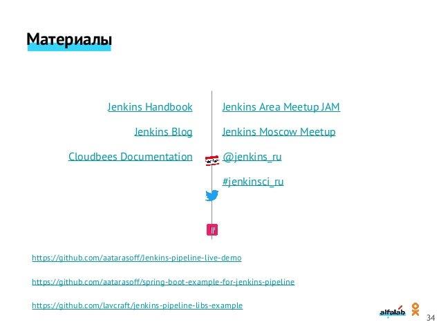 https://alfalab.design/vacancies/java-razrabotchik https://alfalab.design/vacancies/ Минутка маркетинга