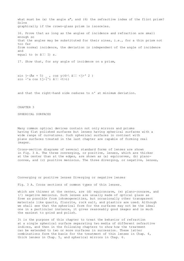 Jenkins white fundamentalsofoptics-djvu