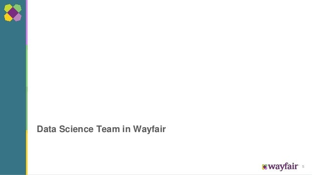 Wayfair's Data Science Team and Case Study: Uplift Modeling