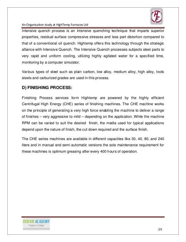 Study Overseas in Bangalore - Grotal.com