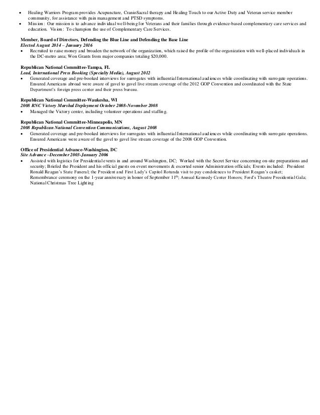 scannable resume templates