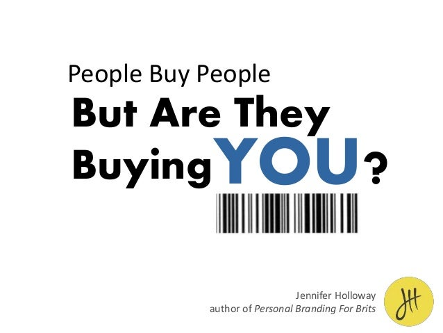 Image result for they are buying you