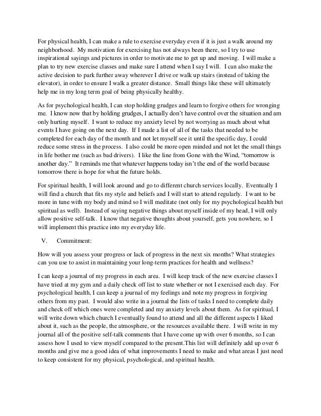 cm107 unit 9 final project Cm107: course overview course description: students will learn how to   final project, due in unit 9, is the final draft of the informative essay it must be.