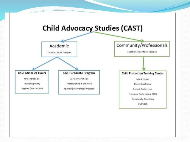 critiquing child advocacy plans Advocacy plan: sexual victimization juvenile justice facilities at the national level, child sexual abuse is reported up to 80,000 times advocacy plan.
