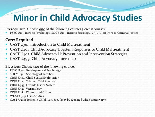 critiquing child advocacy plans An international save the children alliance guide to advocacy participant's  manual  collaborate on advocacy plans across various frameworks and  definitions in addition,  up an action plan 144 9 monitoring and evaluating  advocacy.
