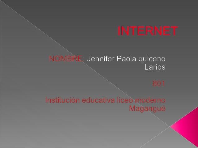 Una red de computadoras también llamada red de ordenadores, red de comunicaciones de datos o red informática, es un conjun...
