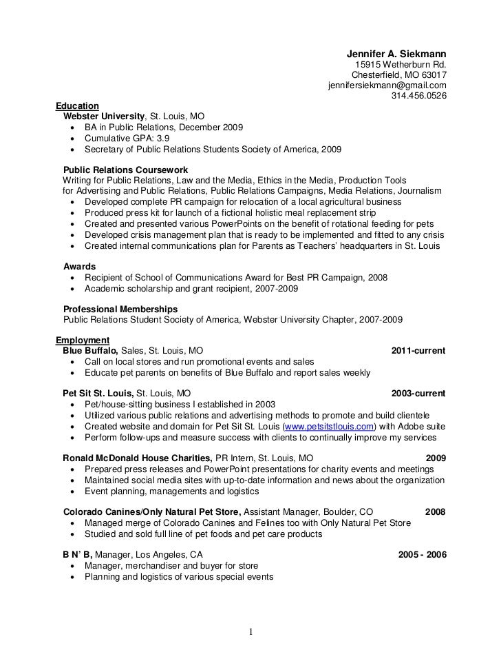 pet sitting resume tradinghub co