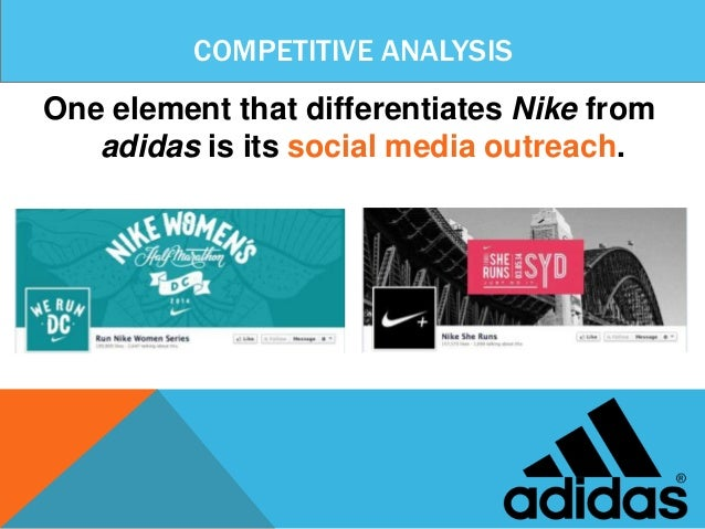 adidas marketing situation analysis Seminar paper from the year 2011 in the subject business economics - marketing , corporate communication, crm, market research, social media, grade: 20,.