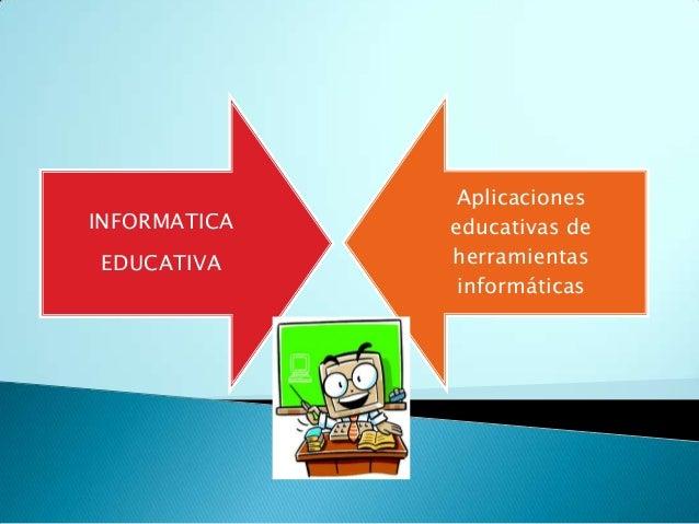 COMPETENCIAS MANEJO DE LAINFORMACION –CMI-• Ciudadano digital de la sociedad delconocimientoIntegración adecuadacomputador...