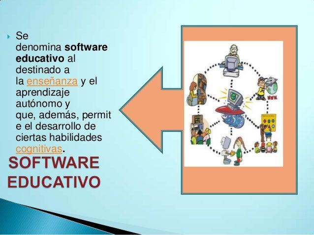 PrácticosSimulaciónBase dedatosTutorialesSistemasexpertosProgramas yherramientasConstructores