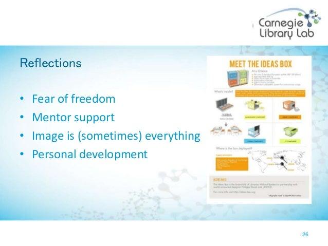 Carnegie Industrial: The Leadership Development Centre ...