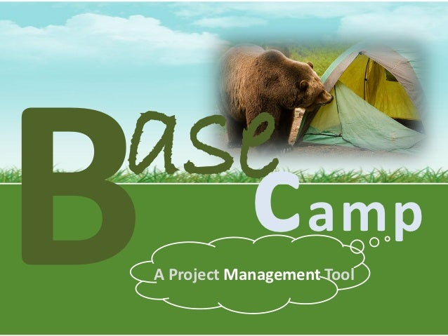 ase amp  cA Project Management Tool