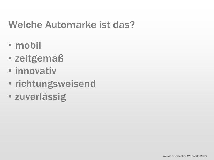 Zeichnen Sie im Geist die Logos derbeiden Geldinstitute nach.   Deutsche Bank        Commerzbank Bank