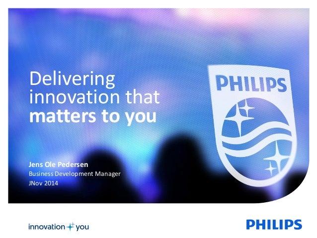 Philips healthcare logo