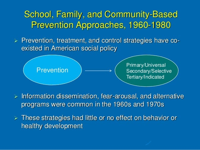 specific and general crime prevention approaches and strategies Strategies to prevent urban violence  very few states have made this type of violence the focus of their crime prevention efforts  prevention strategiesii.