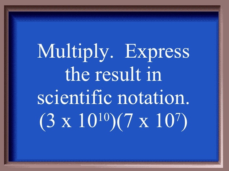 how to add fractions with exponents