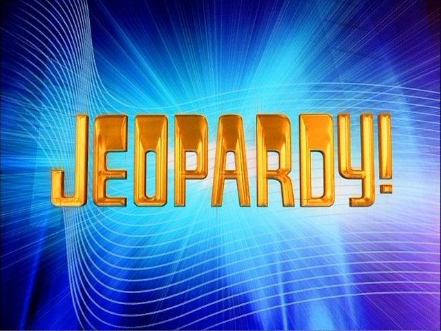 Jeopardy template APUSH – Jeopardy Template