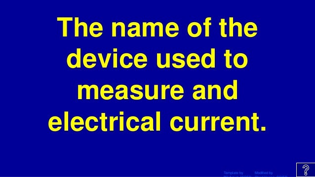jeopardy wiring diagram wiring diagram House Wiring Diagram jeopardy jeopardy wiring diagram