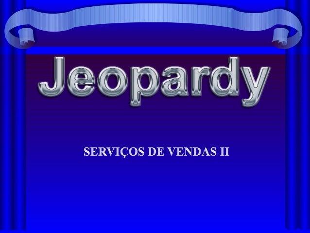 Capítulo 3 Capítulo 4 Capítulo 5 Capítulo 6 Capítulo 7  10  20  30  40  50  10  20  30  40  10  20  30  40  50 50  10  20 ...