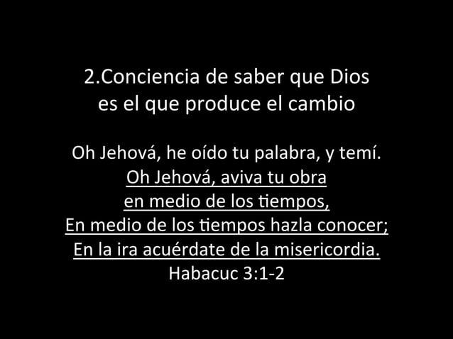 4.Oración intercesora Confesaos vuestras ofensas unos a otros, y orad unos por otros, para que seáis sanados. La oración e...