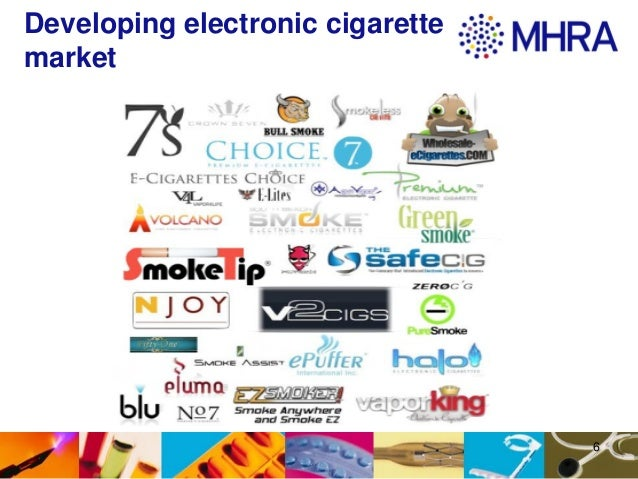Electronic cigarette xhale
