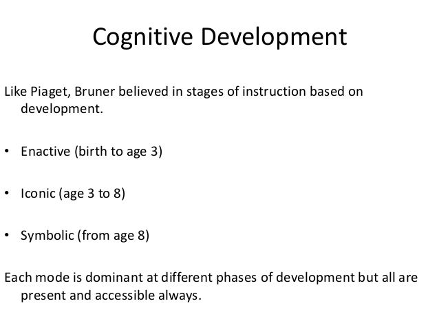 piagets response to education essay Watson and piaget compare and contrast -sample paper - essay 1 james watson and jean piaget 2 it is a well-known fact that childhood is a period of growth, development, and training at the same time, most scientists note that it is also a period of paradoxes and contradictions, without which it is im.
