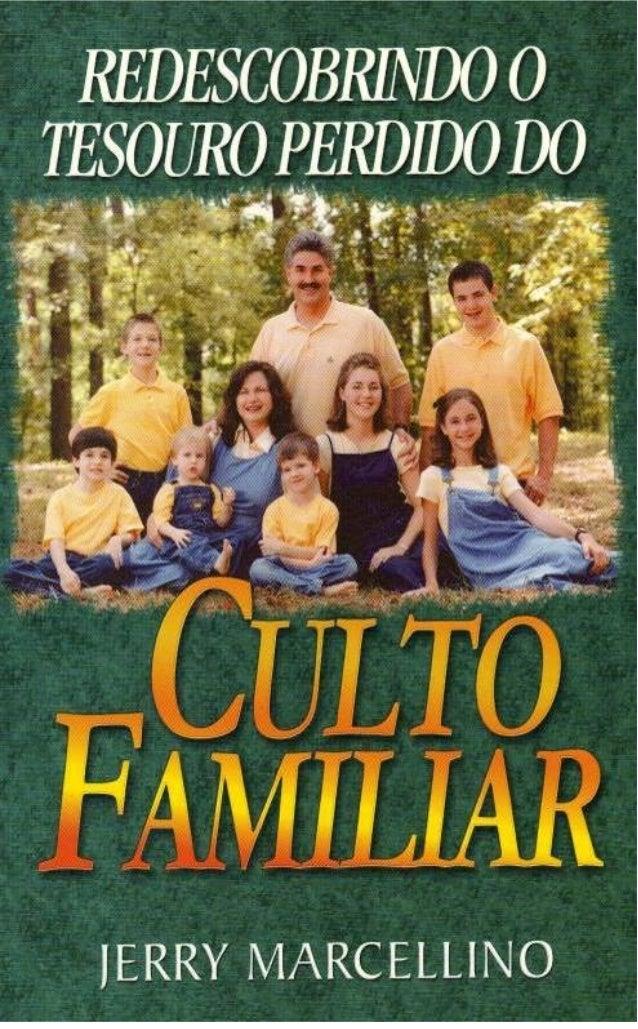 Digitalizado e revisado por micscan www.semeadoresdapalavra.net Nossos e-books são disponibilizados gratuitamente, com a ú...