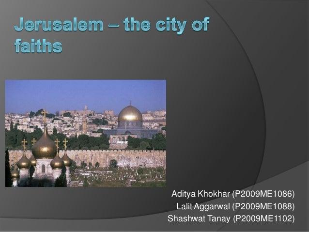 Aditya Khokhar (P2009ME1086)  Lalit Aggarwal (P2009ME1088)Shashwat Tanay (P2009ME1102)