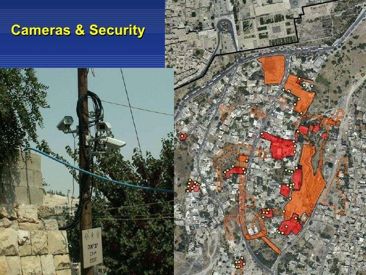 Cameras & Security