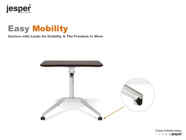 Jesper workpad-height-adjustable-mobile-laptop-desk v4